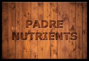 padre nutrients